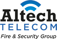 ATFS Group – Altech Telecom Fire & Security